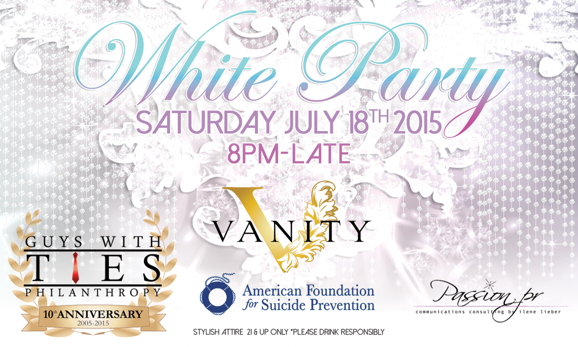 GWT-WHITE-PARTY-Web-NEW
